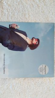 VERKAUFE 14 Vinyl LP s