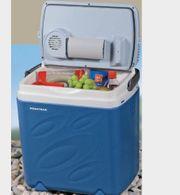 Kühlbox Rocktrail Electric Cooler E30