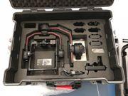 DJI Ronin 2 3-Achsen-Handstabilisator Pro