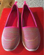 neue Schuhe Gr 40 41