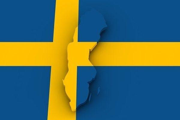 Auswandern nach Schweden - Wir bereiten