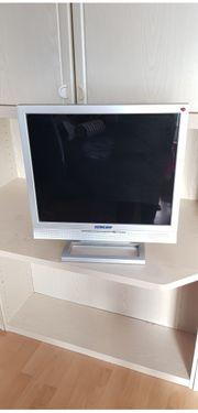 Drucker Scanner Lautsprecher Monitor
