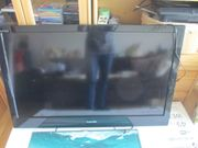 Fernseher Toshiba