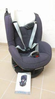 Maxi-Cosi Auto Kindersitz Modell Tobi