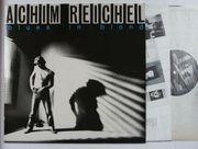 Achim Reichel Blues In Blond