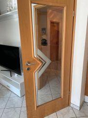 Innen Tür