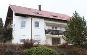 Still gelegenes Mehrfamilienhaus zu verkaufen
