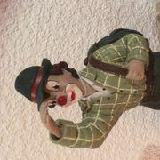 Gilde Clown Wanderer