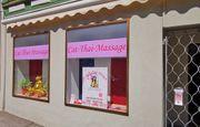 Cat Thai Massage Überlingen am