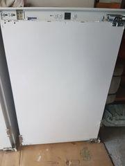 Einbaugefrierschrank von Miele Elektronik