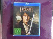 Der Hobbit - Eine unerwartete Reise 2013