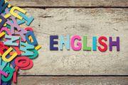 Nachhilfe in ENGLISCH
