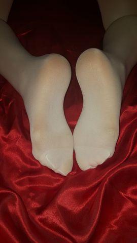 Sonstige Erotikartikel - Hot and Sexy