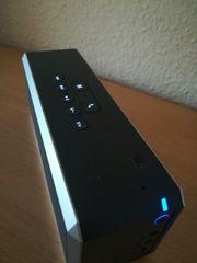 Lautsprecher Douni A7 ähnlich Bose
