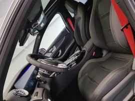 Mercedes-Benz AMG GT 43 4-Matic: Kleinanzeigen aus Dornbirn - Rubrik Mercedes Sonstige