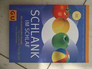 Mini-Bücher-Sammlung 73 Stk