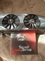 ASUS Dual GeForce RTX 2080