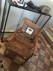 Esszimmer Möbel Italienische Haushaltamp; Und Gebraucht Neu Kaufen rCtdQxBsh