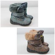 Neue Stiefel von Primigi Gr