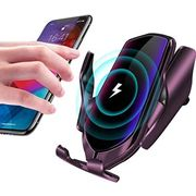 Auto Wireless Charger R2 versenden