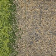 Urban Retreat Teppichfliesen Für einen