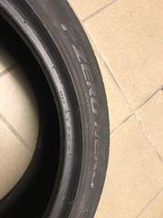 sommerreifen Pirelli 235 40 18