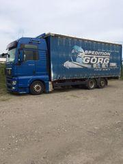 Suchen LKW und Baumaschinen für