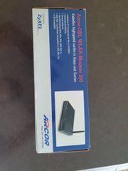 ARCOR DSL Wlan Modem 200