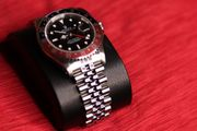 ROLEX GMT Master Ref 16700