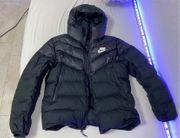 Nike Jacke zu verkaufen unisex