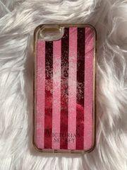 Victoria s Secret iPhone 6S