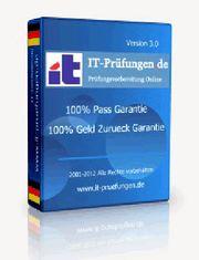 IT-Prüfungsvorbereitung Online AZ-204 Prüfungsfragen deutsch