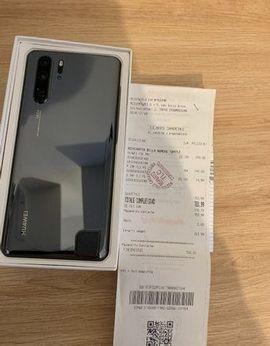 Huawei Handy - Huawei P30 Pro