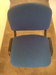 Zu verschenken - 2 Stühle
