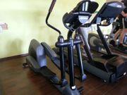 Crosstrainer 9500 HR Life Fitness