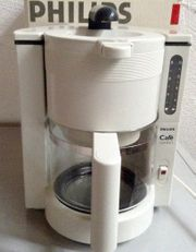 Philips Kaffeemaschine