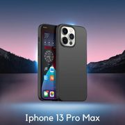 IPhone 13 Hüllen