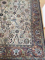 Perser-Teppich - letzte Chance - reserviert