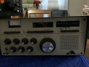 Signal One Milspec 1033 Transceiver