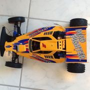 RC-Car 1 10 MAD FIGHTER