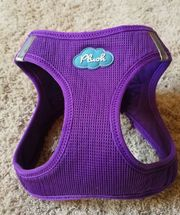 Curli Hundegeschirr Special Edition Purple