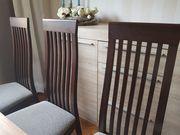 Calligaris Esszimmer Stühle