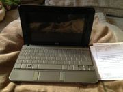 laptop hp-netbook mini HP 2133