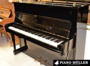 Steinway Sons Klavier Modell Z -