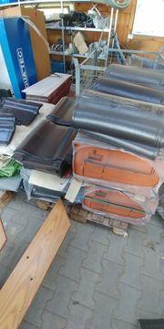 Dachziegel Flachdach-Ziegel Nelskamp Flächenziegel