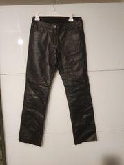 Lederhosen in Größe 38