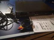 DVD- Festplattenrecorder Panasonic DMR-EH52