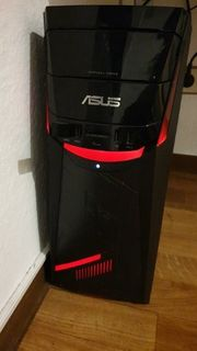 ASUS PC i5-6400 CPU 2