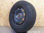 AUDI VW Seat Skoda 6x15