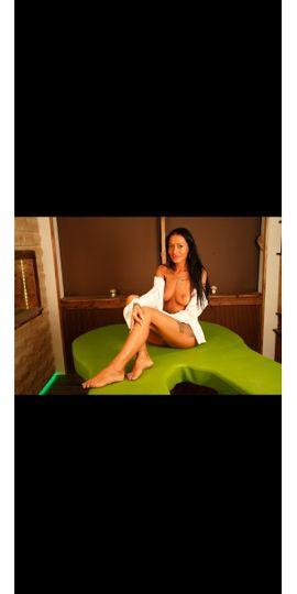 Bild 4 - Erotische massage - Leonding